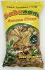 Sabanana Banana Chips (Sweet Original)