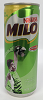 Milo Chocolate Drink