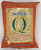 Super Q Special Palabok Noodle Sticks