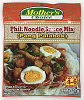Mother's Choice Palabok Sauce Mix