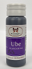 Butterfly Ube Flavoring