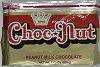 King Choc Nut Peanut Milk Chocolate