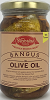 Victorias Foods Bangus in Olive Oil with Turmeric