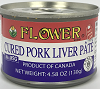 Flower Pork Liver Spread (Large)