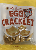 La Pacita Egg Cracklet