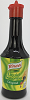 Knorr Liquid Seasoning (Original)