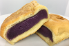 Despi Delite Mini Ube Bread
