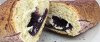 Mck Spanish Bread Ube (3-pack)