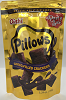 Oishi Pillows Choco-Filled Crackers Party Size