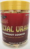 Aling Conching Arrowroot Special Uraro Cookies
