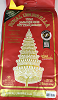 Royal Umbrella Thai Jasmine Rice (25 lbs)