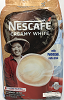 Nescafe 3-in-1 Coffee Creamy White (30 sachets)