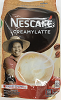 Nescafe 3-in-1 Coffee Creamy Latte (30 sachets)