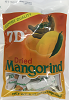 7D Dried Mangorind Large (175 g)