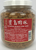 Formosa Pork Sung (Large) 18 oz