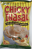 Lala Chicky Inasal (Flame-Grilled Chicken Flavor)