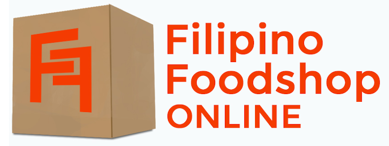 The Filipino Food Shop