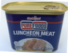 San Miguel Purefoods Luncheon Meat