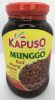 Kapuso Red Mung Beans in Syrup