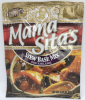 Mama Sita's Stew Base Mix (Pang Kare-Kare without Peanut)