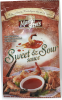 Mama Sita's Sweet and Sour Sauce