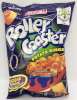 Jack n Jill Roller Coaster Potato Rings, Cheddar Cheese